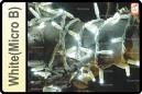 GUIRNALDA EXTERIOR INCANDESCENTE 10M (150 MICRO BOMB.)
